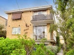 1/892 Burke Road, Canterbury, Vic 3126