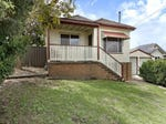 18 Boundary Street, Wallsend, NSW 2287