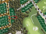 Lot 232  Proposed Road, Colebee, NSW 2761