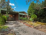 11 Rochester Road, Somerville, Vic 3912