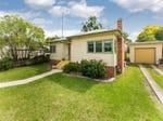 107 Kinghorne Street, Nowra, NSW 2541