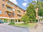 7/14-18 Roberts Street, Strathfield, NSW 2135