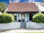 42 Alfred Street, Annandale, NSW 2038