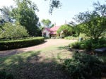 5 Townhead Crescent, Singleton, NSW 2330