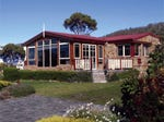 20 Tasman Hwy, Bicheno, Tas 7215