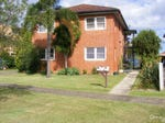 4/276 Victoria Street, Taree, NSW 2430