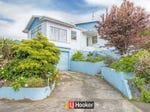 36 Cunningham Street, South Burnie, Tas 7320
