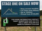 4 Fairydale Lane, Mudgee, NSW 2850