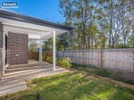 1/74 Mistral Crescent, Griffin, Qld 4503