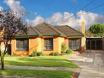 49 Evell Street, Glenroy, Vic 3046