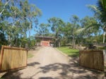 137 Endeavour Valley Road, Cooktown, Qld 4895
