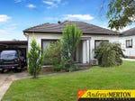7 Osborne Road, Marayong, NSW 2148
