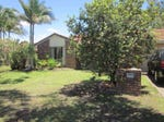 1 Sarah Court, Pottsville, NSW 2489