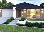 Lot 1552 Seaside Avenue, Yanchep, WA 6035