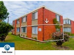 1/177 Clarence Street, Howrah, Tas 7018