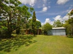 60 Jennings Road, Cawarral, Qld 4702