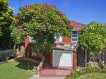 15 Godfrey Street, Penshurst, NSW 2222