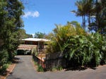 311 Witta Road, Maleny, Qld 4552