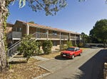 6/169 Hubert Street, East Victoria Park, WA 6101