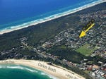 60 Carlyle Street, Byron Bay, NSW 2481