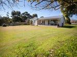 2 Park Terrace, Naracoorte, SA 5271