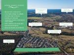 Stone Ridge Estate - New Land Release, Colebee, NSW 2761