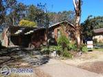 62 Leichardt Street, Ruse, NSW 2560