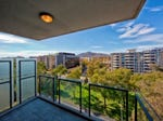 163/77 Northbourne AVenue, Turner, ACT 2612