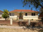 55 Darlington St, Enfield, SA 5085