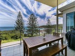 33A Kingsley Drive, Boat Harbour, NSW 2316