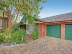 2/16 High Street, Burnside, SA 5066