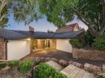 16 Kookaburra Place, West Pennant Hills, NSW 2125