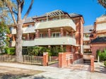 12/569 Liverpool Road, Strathfield, NSW 2135