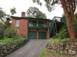 7 Abney Close, Eleebana, NSW 2282
