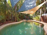 4 Iris Street, Alawa, NT 0810