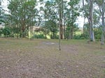 Lot 5 Toose Road, Bellbrook, NSW 2440