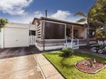 1 Deemster Avenue, Christies Beach, SA 5165