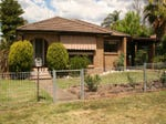 10 Lilac Place, Jamisontown, NSW 2750