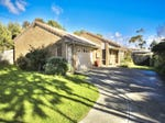 8 Hotham Close, Cowes, Vic 3922