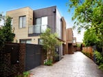 2/309 Hawthorn Road, Caulfield, Vic 3162