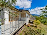 542 Churchill Avenue, Sandy Bay, Tas 7005