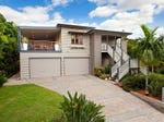 24 Elgin Street, Alderley, Qld 4051