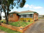 269 Tor Street, Wilsonton, Qld 4350