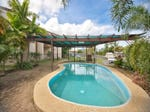 10/58 MAZLIN STREET, Edge Hill, Qld 4870