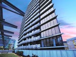 1506/18 Waterview Walk, Docklands, Vic 3008
