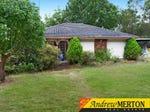 8 Heath Road, Kellyville, NSW 2155