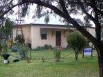 29 Park Street, Boorowa, NSW 2586