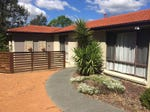 88 Castleton Crescent, Gowrie, ACT 2904