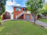 102 Lane Cove Road, Ryde, NSW 2112