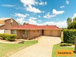 6 Jambola Ct, Narangba, Qld 4504